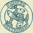 Fishers Resturant