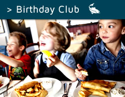 birthday-club