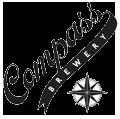Compass-logo_120x119