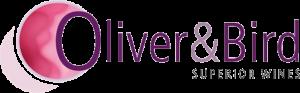 logo-oliver-bird