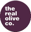 real-olive-company