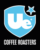 ue-coffee